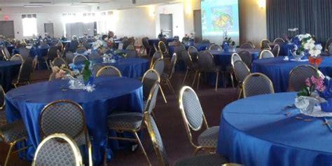 Miami Dade County Fair and Expo Center Weddings   Get