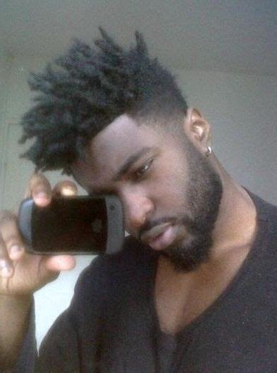 short dreds taper 47 best melanin mister images on pinterest black boys