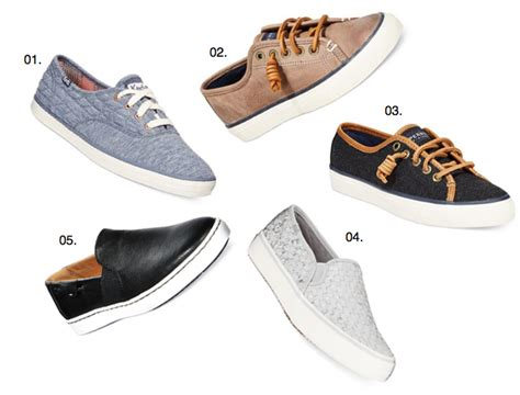 kets sneakers gc 01 putih throwback sneaker brands to revisit feathers and stripes