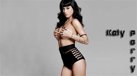 wallpaper black hot hot katy perry hd wallpapers soft wallpapers 1920 215 1440