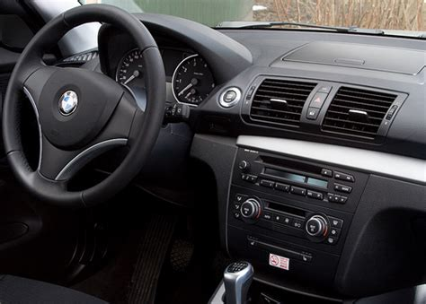 Bmw 116i Interior by Bmw 116i Interior Attemps In Car Photography