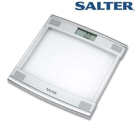 salter bathroom scales problems given to distracting others tues dealtastic deal of the