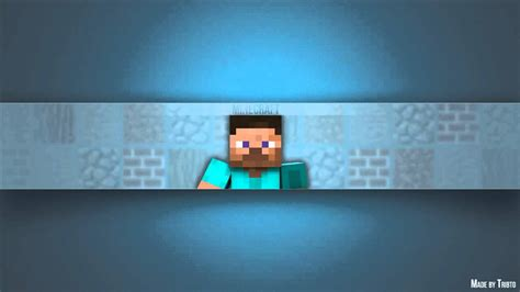 minecraft banner template free minecraft background one channel