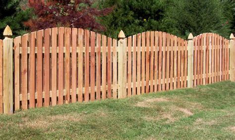 stunning wood fence images inspiring design ideas home