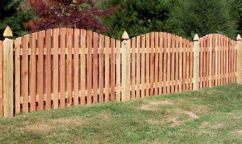 stunning wood fence images inspiring design ideas home