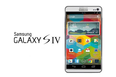 format video galaxy s4 how to play dvd movie on samsung galaxy s4