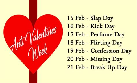 valentines day list valentines list 28 images phrases images asmilfaces