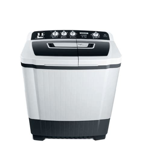 videocon washing machine price 2015 models
