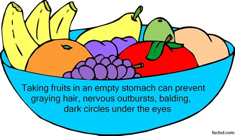 fruit clipart 100 interesting facts you should 2018 facts daily