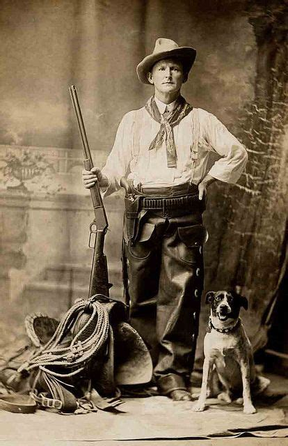 old west old western cowboy www imgkid com the image kid has it