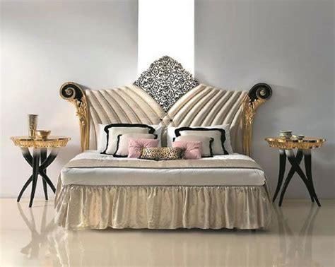 versace home furniture marceladickcom