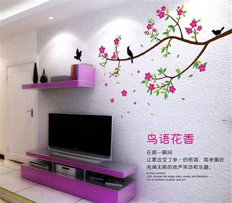 Wandsticker Aliexpress by Kaufen Gro 223 Handel Familie Wandtattoo Aus China