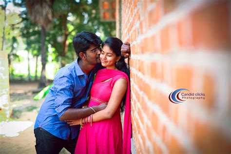 Pre Wedding Photography by Pre Wedding Photography Chennai Brahmin Wedding
