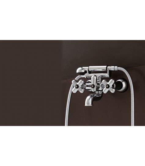 set rubinetti bagno set completo rubinetti fantini quot i balocchi quot compra
