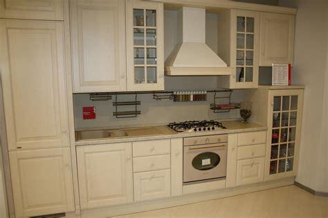 cucina baltimora cucina scavolini mod baltimora cucine a prezzi scontati