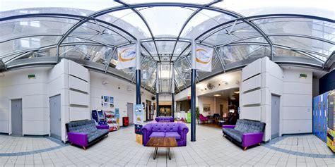 london thames youth hostel yha london thameside hostel london england reviews