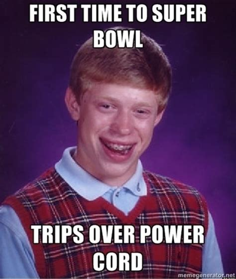 Memes Super Bowl - super bowl memes the funniest reactions to sunday night s