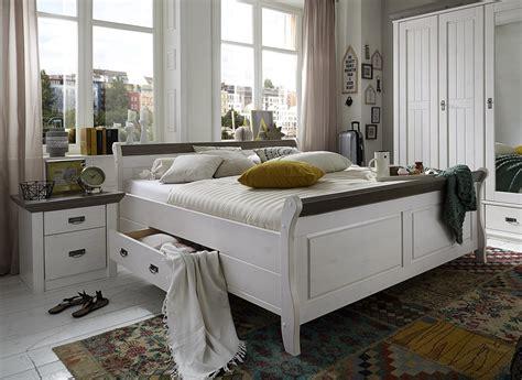 home office design für zwei personen doppelbett 180x200