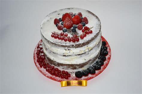 bagna per pan di spagna al cacao cake fate di zucchero cake designers