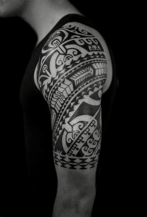 marquesan tribal tattoo 80 best marquesan images on polynesian