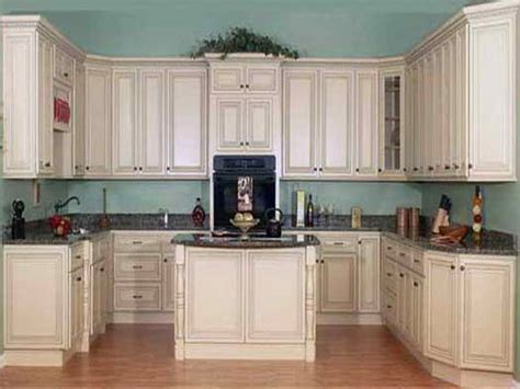 kitchen cabinet ends high cabinets kitchen