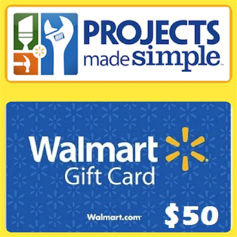 Walmart 50 Dollar Gift Card - mojo giveaway win a 50 walmart gift card 5 winners mojosavings com