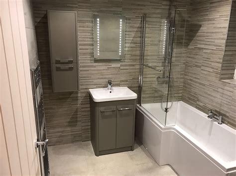 bathrooms middlesbrough property service plus ltd kitchen bathroom specialists
