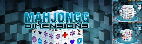 msn games free online games mahjongg dimensions msn games free online games