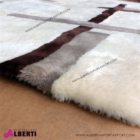 tappeti sintetici tappeti pelle di mucca sintetici tappeti mucca