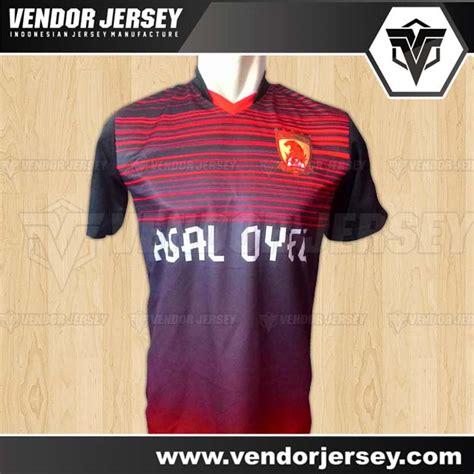 desain jersey bola gradasi buat jersey futsal printing dengan desain gradasi vendor