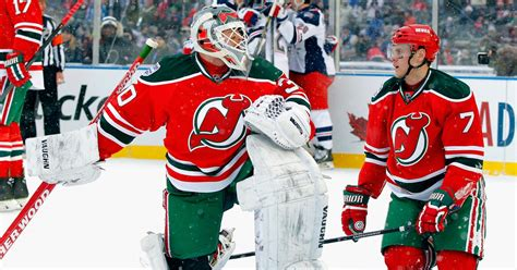 new jersey devils last of demonic pro sports teams