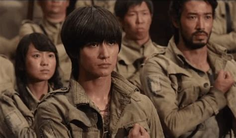 film action indonesia di tahun 2015 film live action quot shingeki no kyojin quot subtitle indonesia