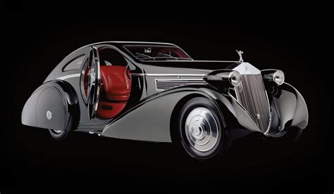 jonckheere rolls royce the round door rolls 1925 rolls royce phantom i