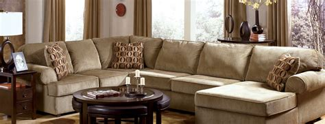 Furniture Homestores by Directions To Furniturefurniture By Outlet