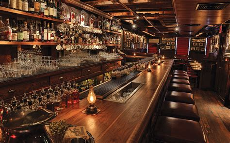 top 50 bars in the world two athens bars in top 10 of quot the world s 50 best bars