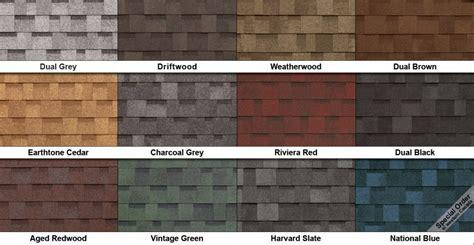 iko shingles colors iko asphalt shingles roof elite benchmark sdn bhd