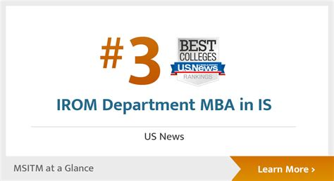 Bellevue Mba 655 Quantitative by Ms Information Technology And Management Mccombs
