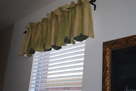 nook curtains breakfast nook redo sted burlap curtains