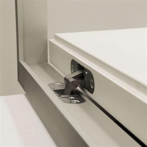 porta mail porta battente cm 60x270