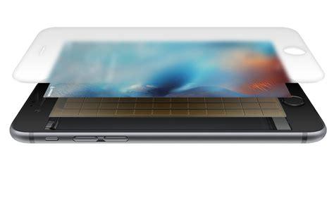 Apple Ab milliarden deal samsung soll apple ab 2017 mit oled displays beliefern apfeltalk magazin