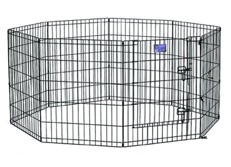 exercise pen 5 best exercise pen ideal solution to keep your pet happy and health tool box