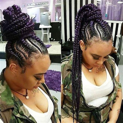 54 best hair tricks images on pinterest braids hair cut 817 best images about protective styles locs braids