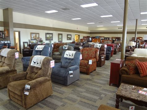 Furniture Stores Tuscaloosa Al by Furniture Stores In Tuscaloosa 28 Images Furniture Yourway Furniture The World S Best