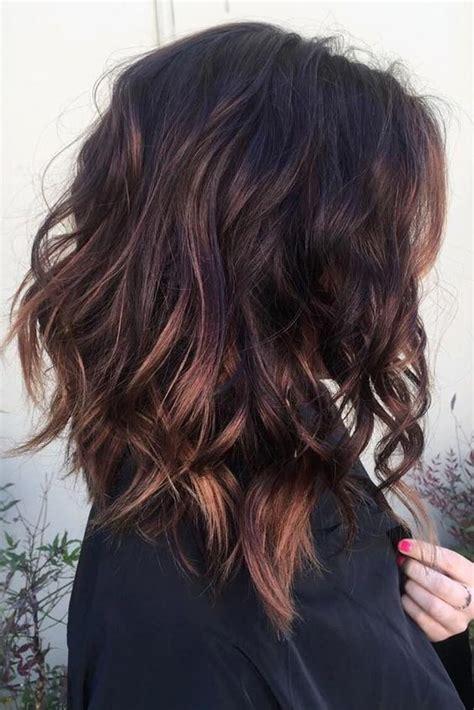 hair colour to suit a 40 year 10 cortes de pelo perfectos para mujeres con cara redonda