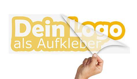 Aufkleber Drucken Lassen Logo by Fahrzeugbeschriftung Wraparts