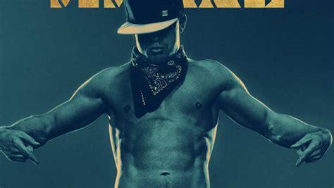 magic mike xxl official trailer magic mike xxl trailer 2015