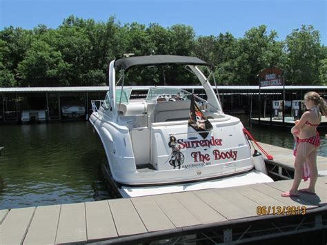 funny boat names 25 best ideas about funny boat names on pinterest boat names funny boat and boat name decals