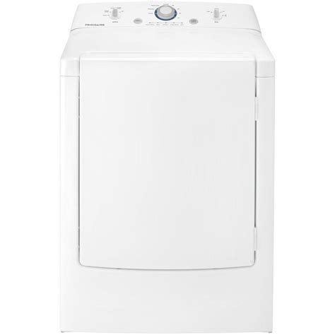 whirlpool electric dryers dryers washers dryers