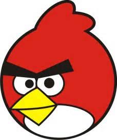 fotos angry birds