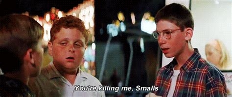 You Re Killin Me Smalls Meme - random thoughts of the week january 18th 24th the